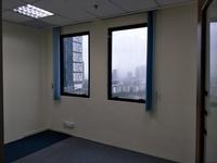 Office For Rent at Bandar Johor Bahru, Johor Bahru