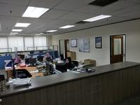 Property for Rent at Bandar Johor Bahru
