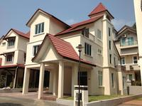 Property for Sale at Asia Hills