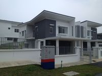 Property for Sale at Banyan 2