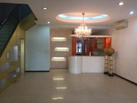 Property for Sale at Sunway SPK Damansara