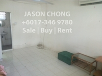 Property for Rent at Taman Nelly