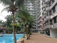 Property for Rent at Selat Horizon