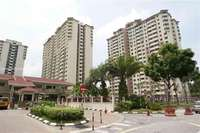 Property for Sale at Bayu Tasik 2