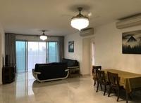 Property for Rent at Teega
