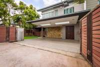 Property for Sale at Bayu Villas
