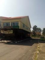 Property for Sale at Taman Putera Perdana