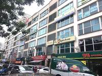 Property for Sale at Dataran Pelangi Utama