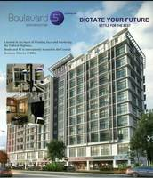 Property for Sale at Boulevard 51