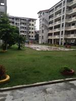 Property for Sale at Taman Bukit Subang
