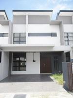 Property for Sale at Saujana Rawang