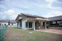 Property for Sale at Bertam Lakehomes