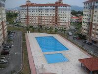 Property for Rent at Sri Hijau