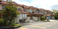 Property for Sale at Mutiara Puchong