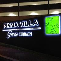 Property for Sale at Green Terrain @ Prima Villa