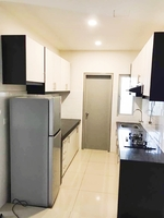Condo Room for Rent at The Wharf Residence, Taman Tasik Prima
