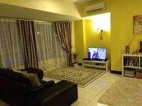 Property for Rent at Sri Penanga Condo