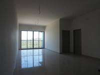 Property for Sale at Green Park Condominium