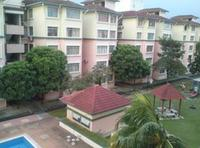 Property for Rent at Sri Sunway