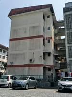 Property for Sale at Ipoh Garden East Flat