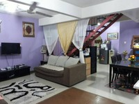 Property for Sale at Taman Melawati