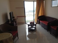 Property for Rent at Casa Lago