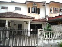 Property for Sale at Taman Patani Jaya