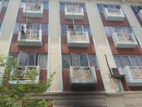 Property for Sale at Taman Subang Mas Shop Apartment