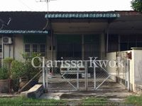 Property for Sale at Taman Canning