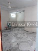 Property for Sale at Taman Shukor