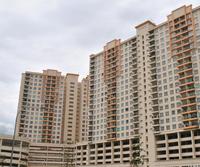 Apartment For Auction at Kuchai Avenue, Kuchai Lama