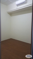 Shop Apartment Room for Rent at Bandar Baru Wangsa Maju, Wangsa Maju