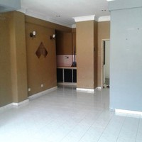 Property for Sale at Amazing Heights