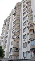 Property for Rent at Seri Kota