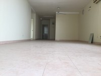 Property for Rent at Venice Hill
