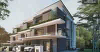Property for Sale at Taman Setapak