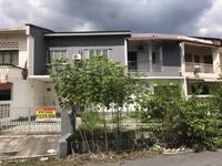 Property for Sale at Taman Fair Park