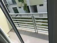 Terrace House For Sale at Laman Setia, Setia Eco Gardens, Gelang Patah