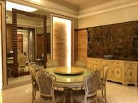 Property for Rent at 3 Kia Peng
