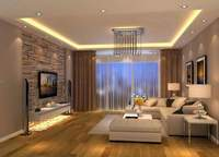 Property for Sale at Taman Connaught