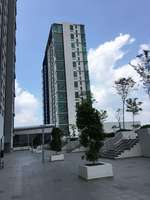 Property for Rent at EVO Soho Suites