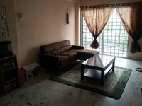 Apartment Room for Rent at Pandan Puteri, Pandan