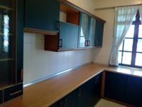 Property for Rent at Desa Bunga