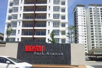 Property for Rent at 1120 Park Avenue
