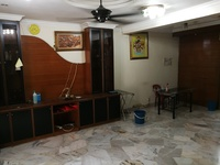 Property for Rent at Taman Sri Endah