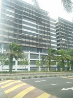 Property for Sale at Radia Residences