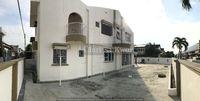 Property for Sale at Taman Kemuncak