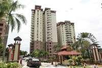 Condo For Sale at Amadesa, Desa Petaling