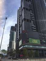 Condo For Rent at M City, Ampang