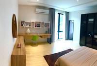 Bungalow House For Sale at Bandar Nusa Rhu, Shah Alam